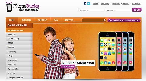 phonebucks main